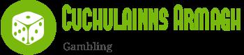 Cuchulainns Armagh